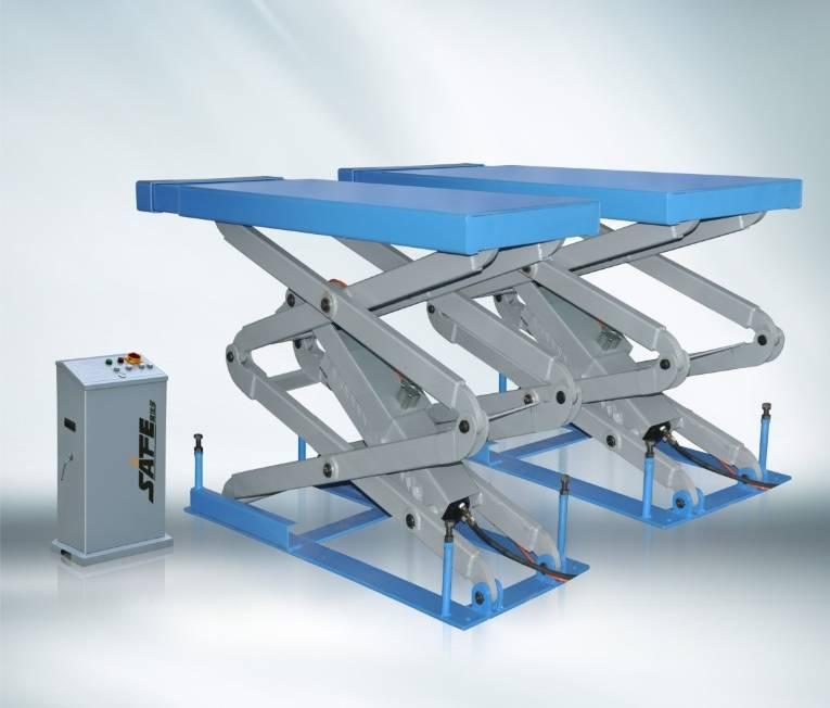g-force-lift-inbouw-schaarbrug