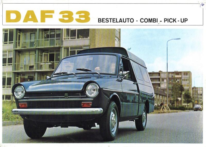 Daf 33